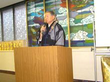 第5回「釈迦寺こころの会」3