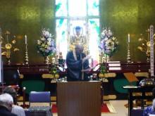第15回「釈迦寺こころの会」3