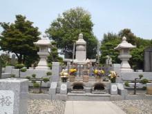 バスツアー[横浜・総持寺参拝と精進料理の旅]4