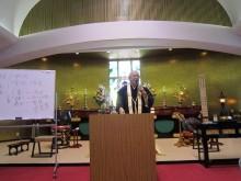 第17回釈迦寺こころの会2