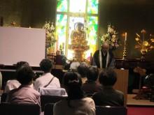 第27回釈迦寺心の会3