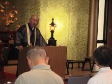 第27回釈迦寺心の会4