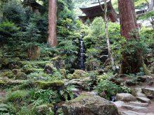 僧侶と巡る「大雄山最乗寺 参拝の旅」