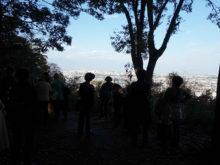 僧侶と巡る「高幡不動尊 参拝の旅」5