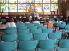 第1回 お寺で学ぼう:船橋中央1