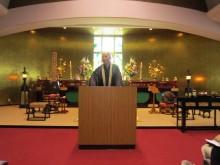 第29回釈迦寺こころの会1