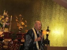 第29回釈迦寺こころの会6