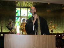 第32回釈迦寺こころの会3