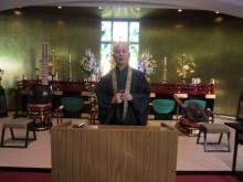 第33回「釈迦寺こころの会」2