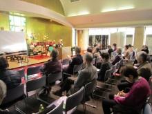 第33回「釈迦寺こころの会」4