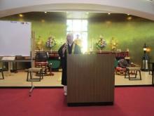 第35回「釈迦寺こころの会」4