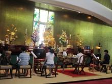 第4回「お寺で学ぼう:稲毛」3