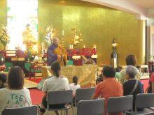 第5回 お寺で学ぼう:稲毛 7