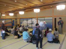 成田山参拝の旅4