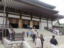 成田山参拝の旅5