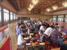成田山参拝の旅6