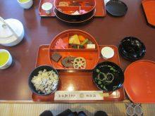 成田山参拝の旅7