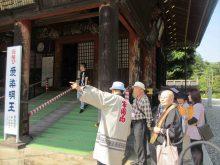 成田山参拝の旅12