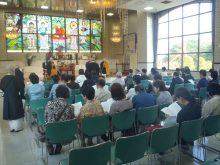 成田山参拝の旅15
