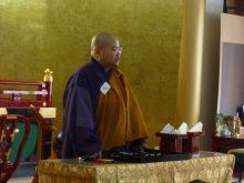 第5回 お寺で学ぼう:稲毛 10