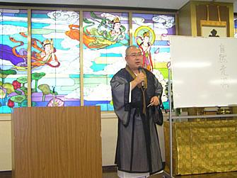 釈迦寺こころの会