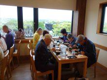 僧侶と巡る「遊行寺と江の島弁財天 参拝の旅」7