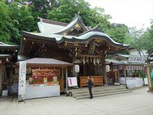 僧侶と巡る「遊行寺と江の島弁財天 参拝の旅」8