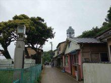 僧侶と巡る「遊行寺と江の島弁財天 参拝の旅」14