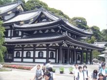 鎌倉極楽ツアー2