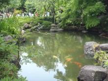 鎌倉極楽ツアー4