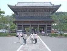 鎌倉極楽ツアー7