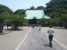 鎌倉極楽ツアー8