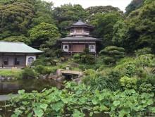 鎌倉極楽ツアー10