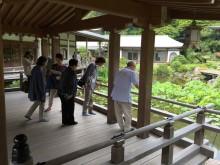 鎌倉極楽ツアー11