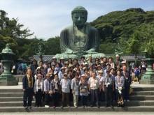 鎌倉極楽ツアー12