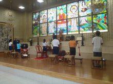 お寺で学ぼう 小室3