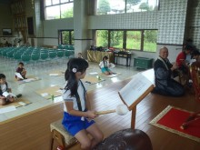 第11回お寺で学ぼう:小室4