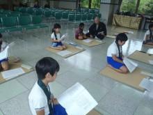 第11回お寺で学ぼう:小室5